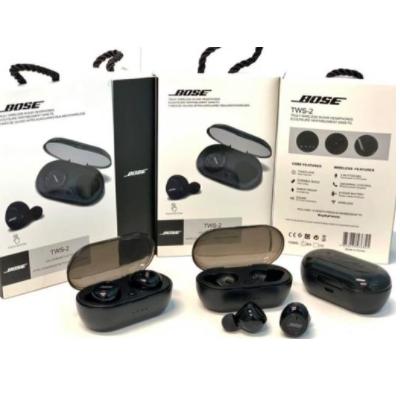Audífonos Bluetooth Bosé