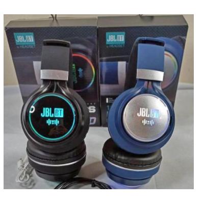 Audífonos JBL Headset